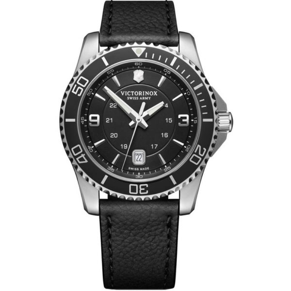 Мужские наручные часы VICTORINOX SWISS ARMY MAVERICK V241862