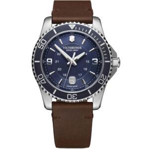 Часы Victorinox Swiss Army V241863