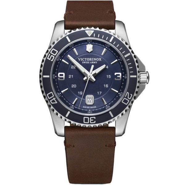 Мужские наручные часы VICTORINOX SWISS ARMY MAVERICK V241863