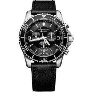 Часы Victorinox Swiss Army V241864