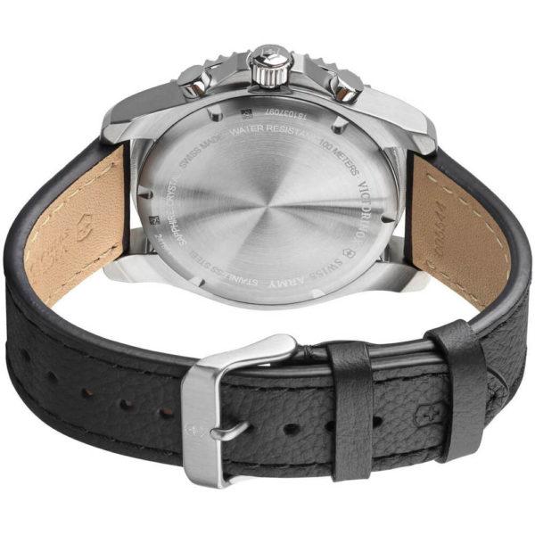 Мужские наручные часы VICTORINOX SWISS ARMY MAVERICK V241864