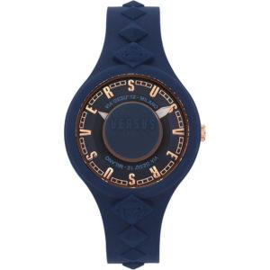 Часы Versus Versace Vsp1r0119