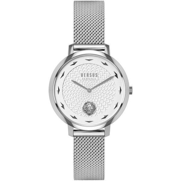 Женские наручные часы Versus Versace La Villette Vsp1s0819