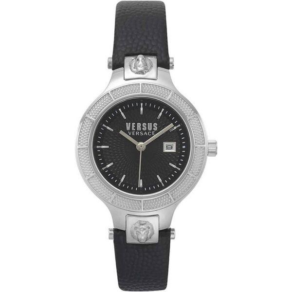 Женские наручные часы Versus Versace Claremont Vsp1t0119