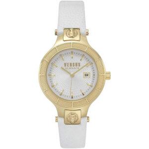 Часы Versus Versace Vsp1t0319