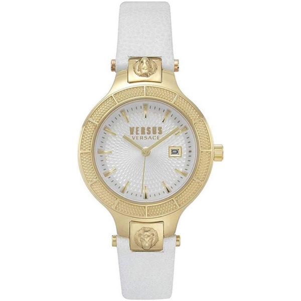 Женские наручные часы Versus Versace Claremont Vsp1t0319