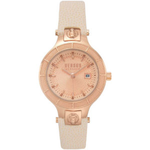 Часы Versus Versace Vsp1t0419
