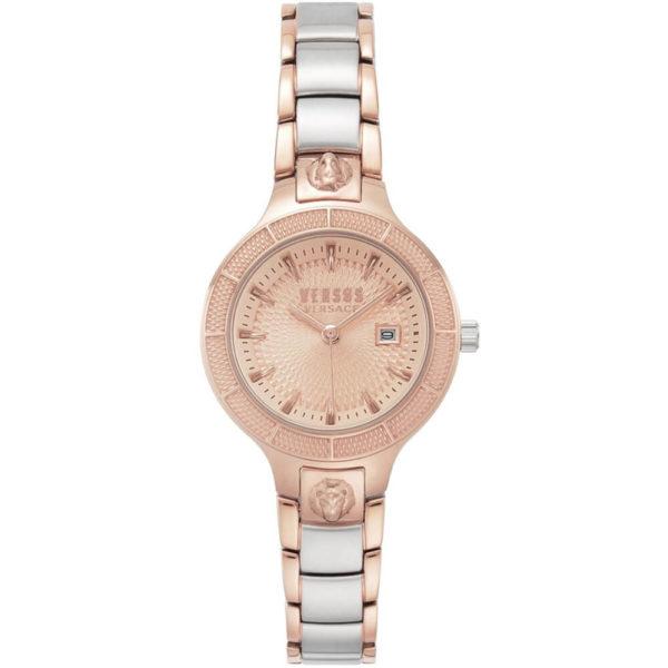 Женские наручные часы Versus Versace Claremont Vsp1t0919