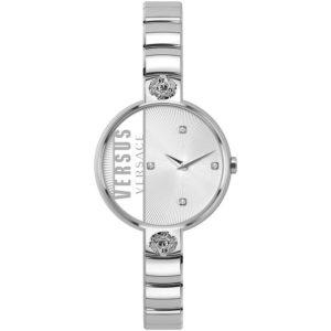 Часы Versus Versace Vsp1u0119