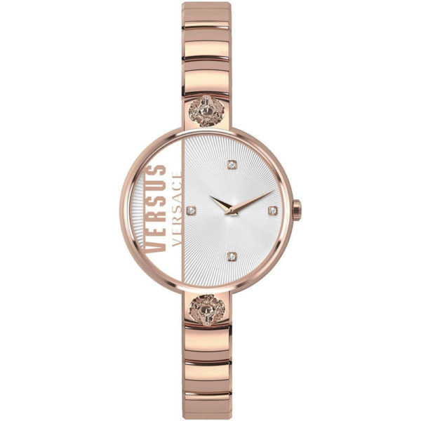 Женские наручные часы Versus Versace Rue Denoyez Vsp1u0319