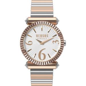 Часы Versus Versace Vsp1v1119