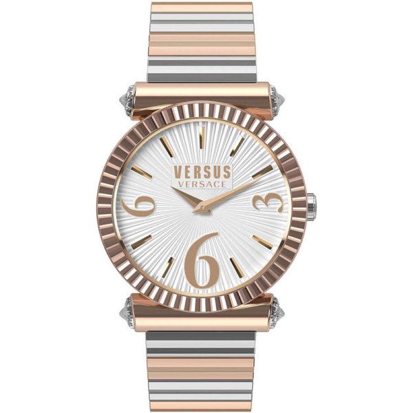 Женские наручные часы Versus Versace Republique Vsp1v1119