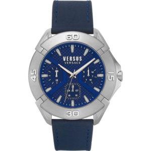 Часы Versus Versace Vsp1w0119