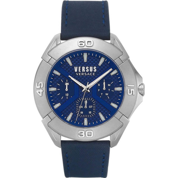 Мужские наручные часы Versus Versace Rue Oberkampf Vsp1w0119