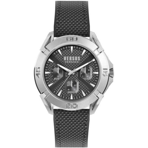 Мужские наручные часы Versus Versace Rue Oberkampf Vsp1w0219