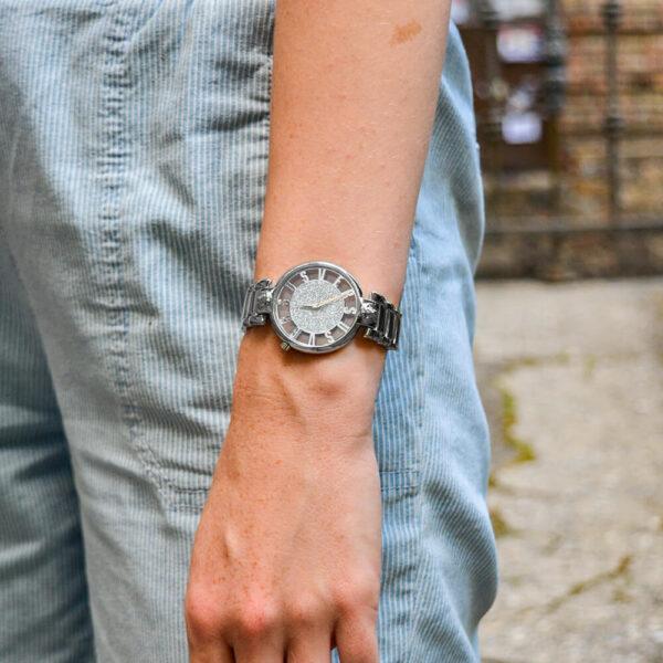 Женские наручные часы Versus Versace Kirstenhof Vsp491319 - Фото № 6