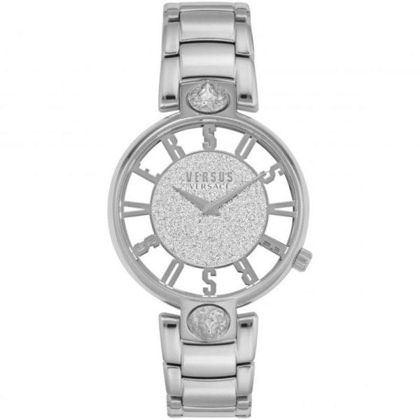 Женские наручные часы Versus Versace Kirstenhof Vsp491319 - Фото № 4