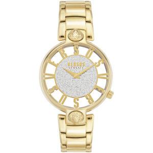Часы Versus Versace Vsp491419