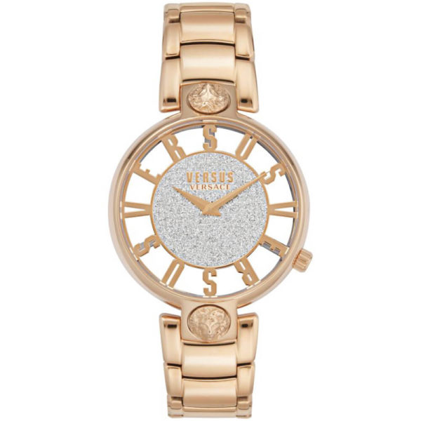 Женские наручные часы Versus Versace Kirstenhof Vsp491519