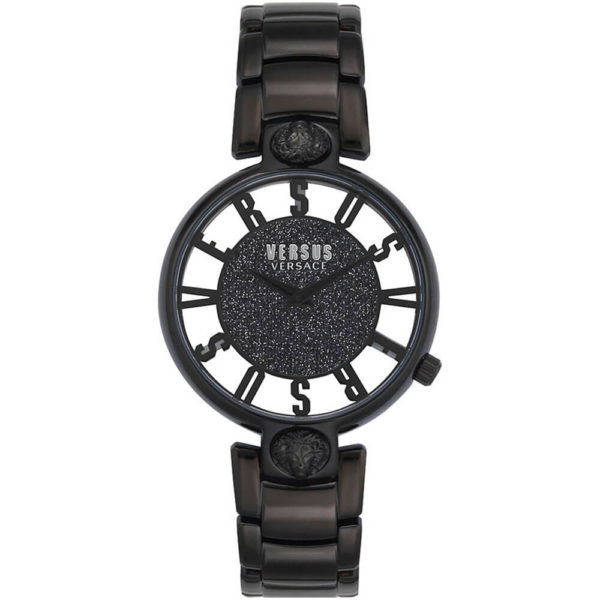 Женские наручные часы Versus Versace Kirstenhof Vsp491619