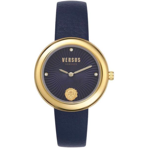 Женские наручные часы Versus Versace Lea Vspen0219