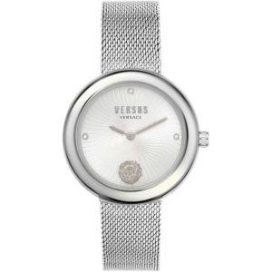 Часы Versus Versace Vspen0419