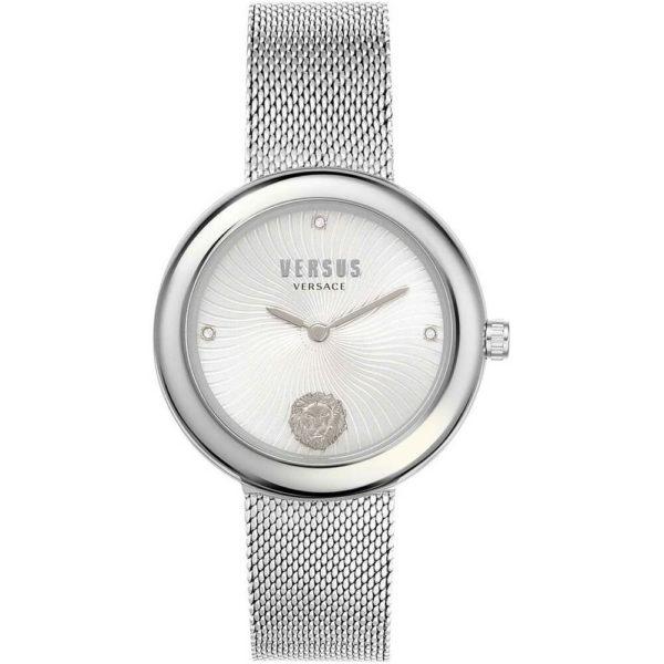 Женские наручные часы Versus Versace Lea Vspen0419