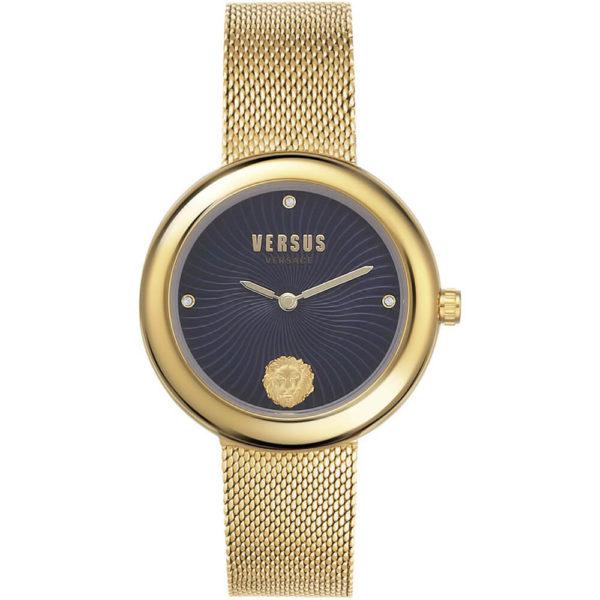 Женские наручные часы Versus Versace Lea Vspen0519