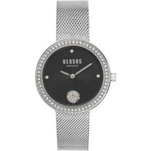 Часы Versus Versace Vspen0719
