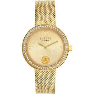 Часы Versus Versace Vspen0819