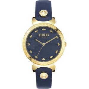 Часы Versus Versace Vspeo0219