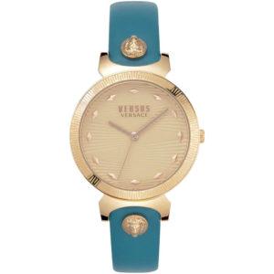 Часы Versus Versace Vspeo0319