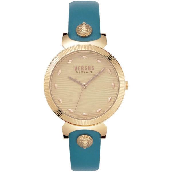 Женские наручные часы Versus Versace Marion Vspeo0319