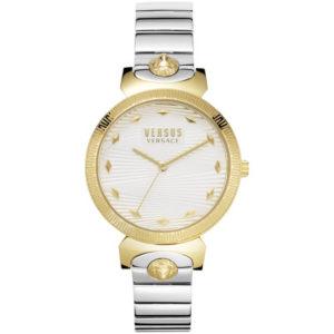 Часы Versus Versace Vspeo0719