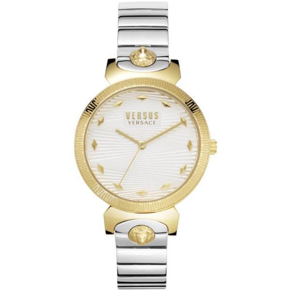 Женские наручные часы Versus Versace Marion Vspeo0719
