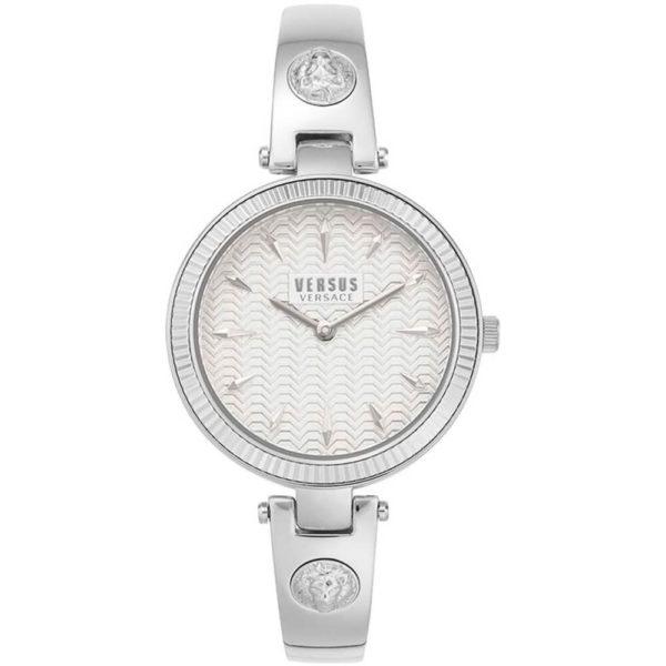 Женские наручные часы Versus Versace Brigitte Vspep0119