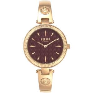 Часы Versus Versace Vspep0419