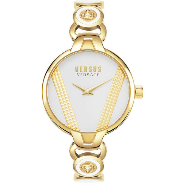Женские наручные часы Versus Versace Saint Germain Vsper0219