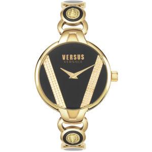 Часы Versus Versace Vsper0319