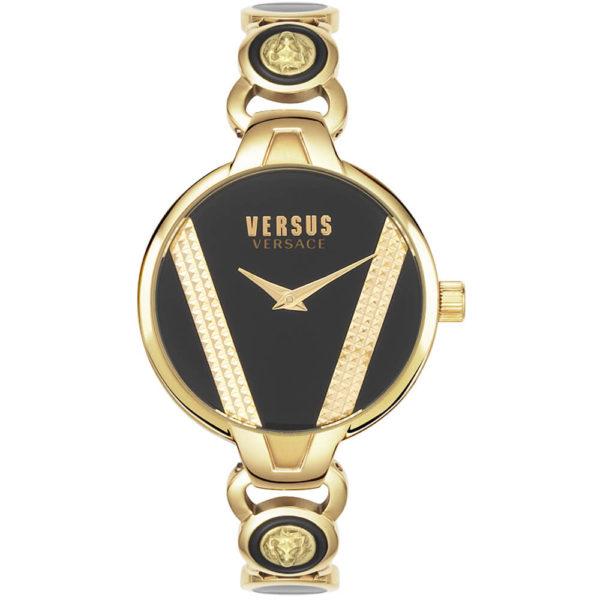 Женские наручные часы Versus Versace Saint Germain Vsper0319