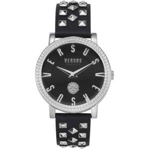 Часы Versus Versace Vspeu0119