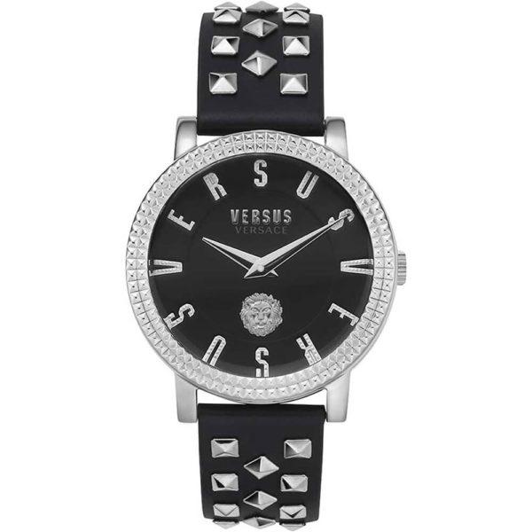 Женские наручные часы Versus Versace Pigalle Vspeu0119