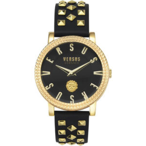 Часы Versus Versace Vspeu0219