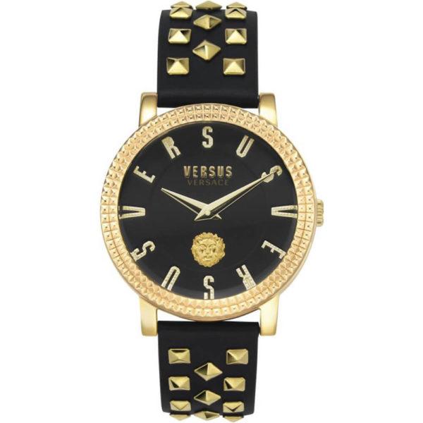 Женские наручные часы Versus Versace Pigalle Vspeu0219