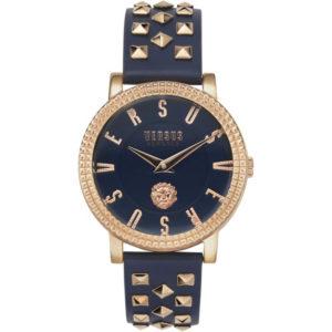 Часы Versus Versace Vspeu0319