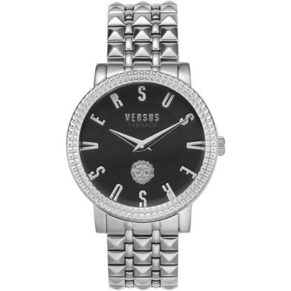 Женские наручные часы Versus Versace Pigalle Vspeu0419