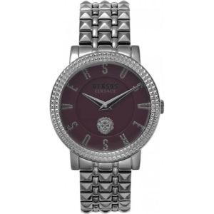 Часы Versus Versace Vspeu0719