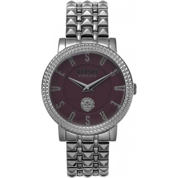 Женские наручные часы Versus Versace Pigalle Vspeu0719