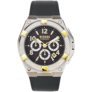 Часы Versus Versace Vspew0219