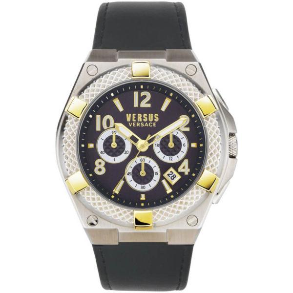 Мужские наручные часы Versus Versace Esteve Vspew0219